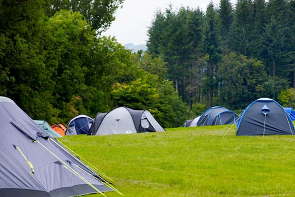 camping-wardens-tale-suffolk-coast