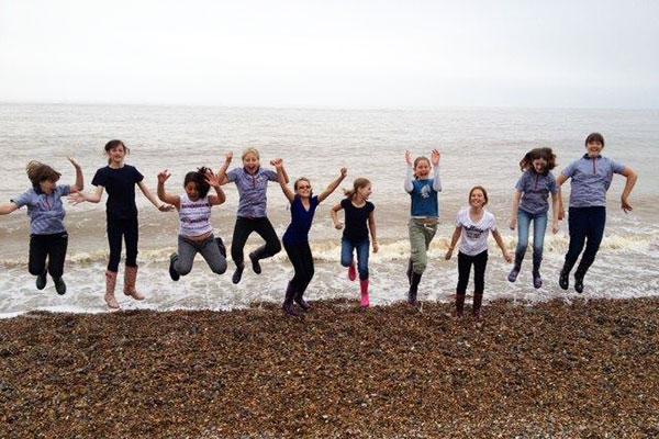 WardensTrust-Suffolk-kids-Sizewell