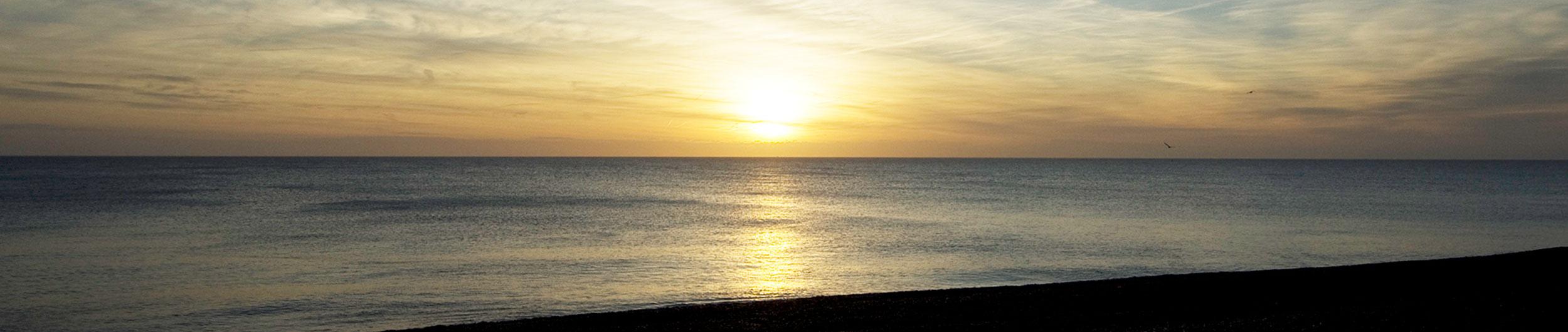 wardens-tale-suffolk-coast1-sizewell-holiday