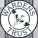 Wardens Trust
