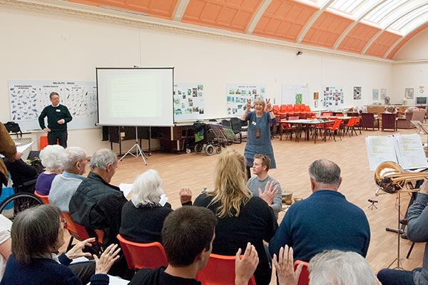 WardensTrust-Suffolk-8Events-Sizewell