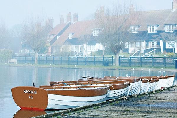 WardensTrust-Suffolk-Coast5-Sizewell