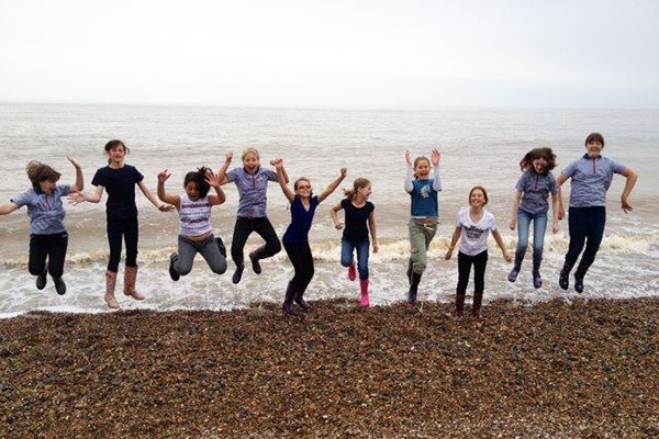 WardensTrust-Suffolk-kids-Sizewell